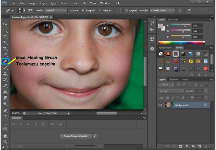 photoshop-healing-brush-tool
