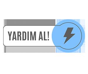 yardim-al2.png
